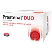 Prostenal Duo 60 capsule