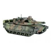 Revell 03131 - Maqueta de tanque francés Leclerc (escala 1:72)