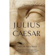 Julius Caesar by Orlando W Qualley Chair of Classical Languages and Chair of the Classics Department Philip Freeman