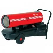 Generator de caldura pe motorina cu pompa Danfoss Calore GE37