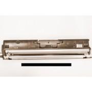 Black Toner Kartusche kompatibel, f. OKI C110 C130N MC160N MC160MFP