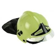 Klein 8944 - Casco da vigile del fuoco