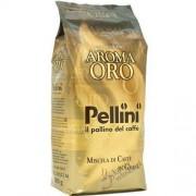 Pellini Aroma Oro 1kg - Kawa ziarnista