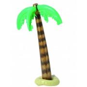 Palmeira insuflável 91cm Havai
