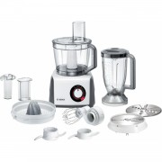 Кухненски робот Bosch MCM62020
