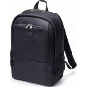 Rucsac Laptop Dicota Base 15 - 17.3 inch Black