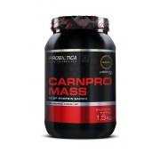 Hipercalórico CarnPro Mass (1,5Kg) - Probiótica