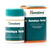Rumalaya Forte Prisum Himalaya 60cps