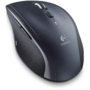 Bežični laserski miš M705,Marathon mouse 3 godine rada sa jednim setom baterija LOGITECH
