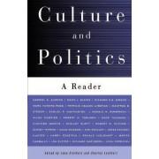 Culture and Politics by Na Na