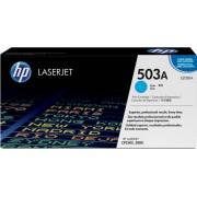 HP https://www.tonermonster.de/Artikel/Toner/HP-Q7581A/?spc=DE-PS4-1607-TM
