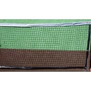 Standard - Siatka do tenisa