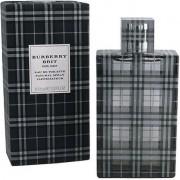 Burberry Brit férfi parfüm 100ml EDT