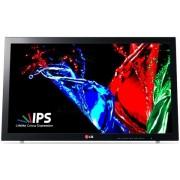 """Monitor IPS LED LG 23"""" 23ET63V-W, Full HD, HDMI, 5ms GTG (Alb) + Ventilator de birou Esperanza EA149K, USB, 2.5W (Negru)"""