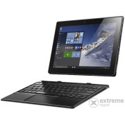 Tableta Lenovo MIIX 310 (80SG006UHV) 64GB Wi-Fi, Black(Windows 10)