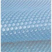 Solarni prekrivač za bazene 3,6 x 6m 6050215
