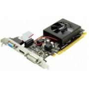 Palit NEAT6100HD06-1196F GeForce GT 610 1GB GDDR3 videokaart