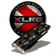 Видео Карта PNY GeForce GTX 980 Ti OC 6GB DDR5 384 bit PCI-E 3.0 DVI, HDMI, 3xDP, KF980IGTX6GEPB