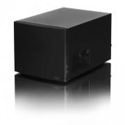 Carcasa Node 304, HTPC, neagra