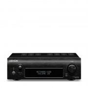 Denon DRA-F109 Stereo Receiver