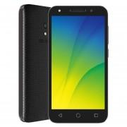 Alcatel U5 4G LTE Libre