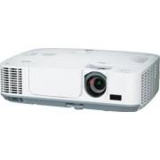 Videoproiector Nec M271X XGA 2700 lumeni