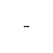 Plastilina Cyber Clean