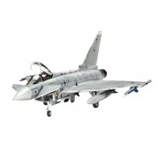 4282 Eurofighter Typhoon (single seater)