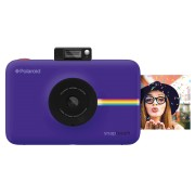 POLAROID POLSTPR - Digitale Sofortbildkamera mit Touchdisplay