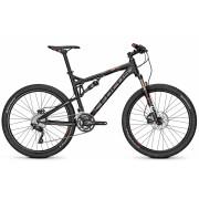 """Bicicleta MTB Focus Super Bud 1.0 26"""""""