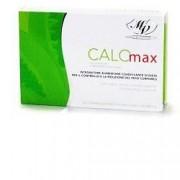 Calomax 20 compresse