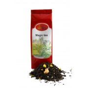 Ceai Negru Magic Tea 100g