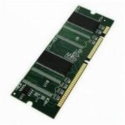Xerox 256MB DIMM Phaser Memory Option Kit for Phaser 4510 memoria