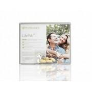 LifePak® - Ciesz się pełnią życia w każdym wieku!!!