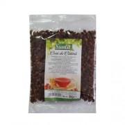 Ceai catina Sunlit - 50 g