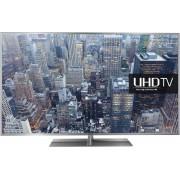 LED TV SMART SAMSUNG UE48JU6410 UHD