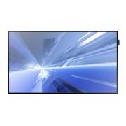 Samsung - DB40D
