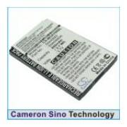 batterie telephone motorola nextel A630