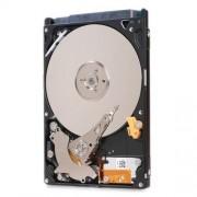 Hard disk laptop Seagate 500GB 5400RPM 8MB SATA-II