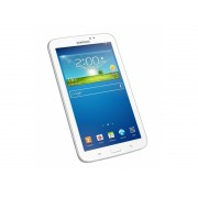 "Samsung T110 Galaxy Tab 3 7"" Wifi 8GB White"