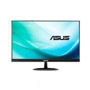 "Asustek Asus Vx24ah 23.8"" Wide Quad Hd Nero Monitor Piatto Per Pc 4716659901150 90lm0110-B01370 10_b99r759"