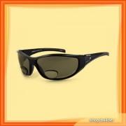 Arctica S-95 Sonnenbrille