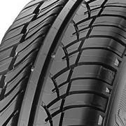 Pneu Michelin 4x4 Diamaris 235/65 R17 108v Renforcé N0