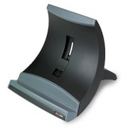 3M Adjustable Vertical Laptop Stand (LX550)