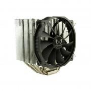 Cooler CPU Scythe Mungen MAX SCMGD-1000