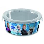 Svačinový box - 1,2L - FROZEN CURVER