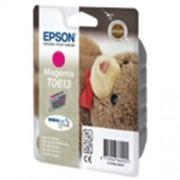 Inkjet cartridge - Epson - T0613/0614