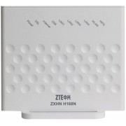 Router Wireless ZTE H168N, 300 Mbps, 1 x USB 2.0, VDSL2