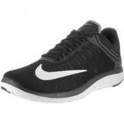Nike Men S FS Lite Run 4 Running Shoe
