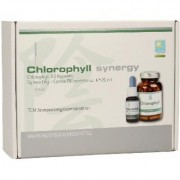 Chlorophyll synergy Combination Pack - 1 pz.